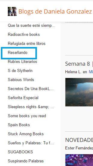 http://blogderesenas.blogspot.com.es/2015/09/un-dia-como-hoy-hace-730-dias-sorpresa.html