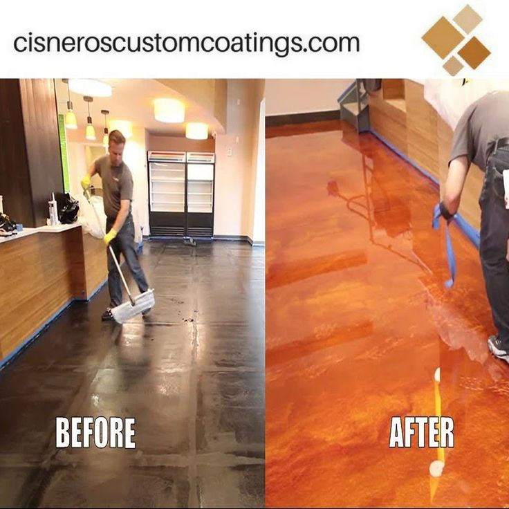 Epoxy Paint What Is It And What Is It Used For: Best 25+ Epoxy Floor Ideas On Pinterest