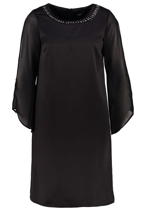 https://www.zalando.pl/wallis-sukienka-letnia-black-wl521e02p-q11.html
