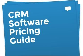 Compare Customer Relationship Management Software http://www.softwareadvice.com/crm/