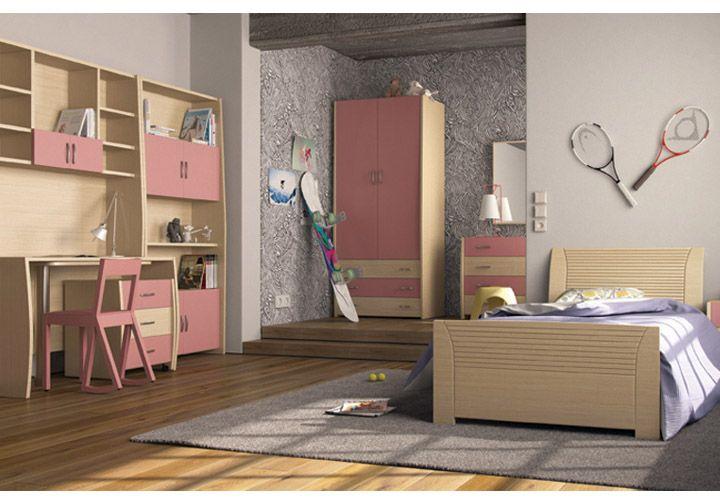 Παιδικό ρακέτα Area60 furniture plus