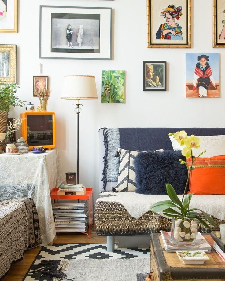Apartments Around The World: 2259 Best Images About Living Rooms On Pinterest