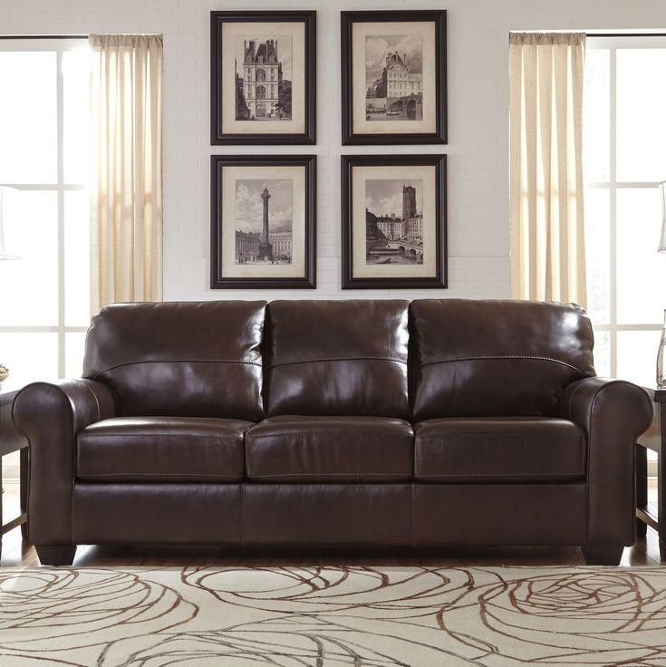 Más de 25 ideas increíbles sobre Ashley furniture reviews en
