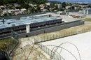 Politique Actualités - L'insalubrité de la prison de Marseille épinglée - http://pouvoirpolitique.com/actualites/linsalubrite-de-la-prison-de-marseille-epinglee/