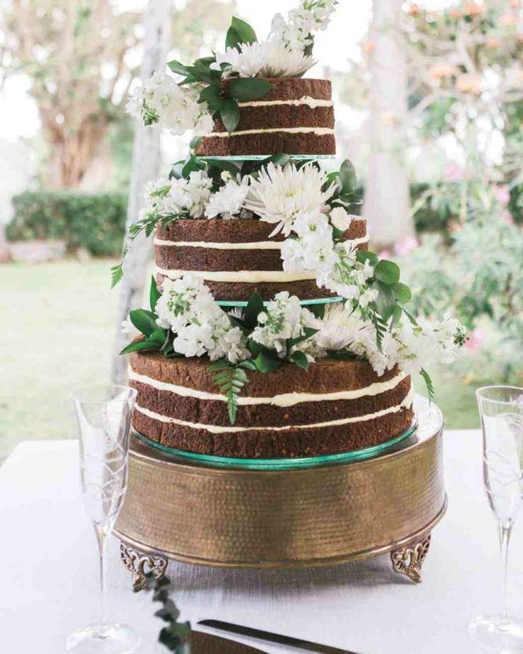 15 best Red Velvet Wedding Cakes images on Pinterest