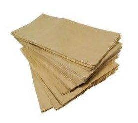 Odyssey  Packaging Pty Ltd manufacturers of Flexible Printed Polyethylene Plastic Products. Plastic Bags, Boutique Bags , Carrier Bags, Nursery/Grow Bags, Tubing , Sheeting, Aerothene,  Bubble Wrap, Pallet Wrap. #OdysseyPackaging  #bags , #printedbags  #printedpackaging     http://odysseypackaging.co.za/products/