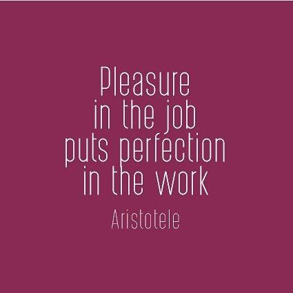 keep rockin'  #motivationquotes #quotes #citazioni #freelance #liberiprofessionisti #happymonday #marzo #aristotele #filosofia #saggezza #passione #amoilmiolavoro #reileta_mi #work #yourdream #ristoranti #olistica #erboristeria #benessere #business #newbusiness #smallbusiness #architetti #businessstrategy #milano