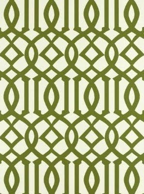 tutorial for imperial trellis stencil, looks amazing, but very time consuming.