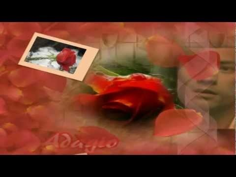 1000 images about il divo on pinterest unchained melody watches and proms in the park - Youtube il divo adagio ...