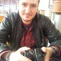 FURKAN ARISOY- Daca Ai Sti (Live) by Furkan Arısoy on SoundCloud