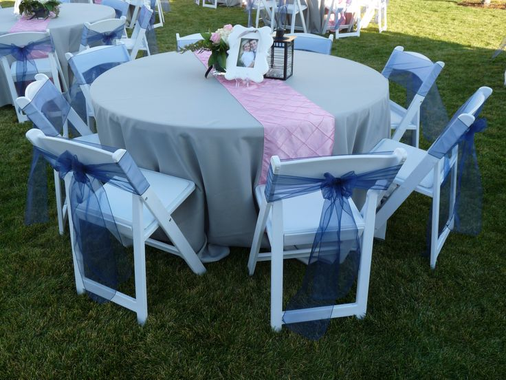 48 Best Chair Hire From Pollen4hire Images On Pinterest: Best 25+ Grey Tablecloths Ideas On Pinterest