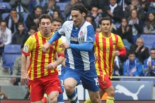 Barcelona - Athletic Bilbao : Home court is (no) advantage - http://bettingoddsandtips.com/barcelona-athletic-bilbao-home-court-is-no-advantage/