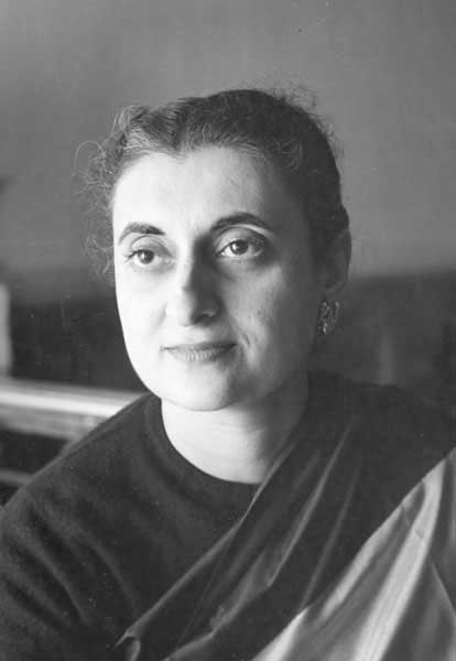"""essay on mrs indira gandhi Essay on """"indira gandhi"""" complete essay for class 10, class 12 and graduation and other classes essay no 2 indira gandhi mrs indira gandhi is the first."""