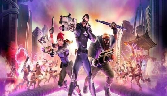 Xbox One Deals Alert: Get Agents of Mayhem, RiME For Cheap Right Now: This week's best Xbox One deals include recent big-name titles like…