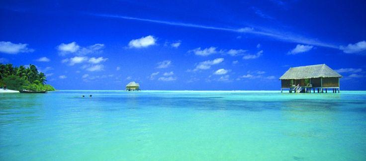 Mit diesen Malediven-Tipps wird euer Trip zum absoluten Traum-Urlaub