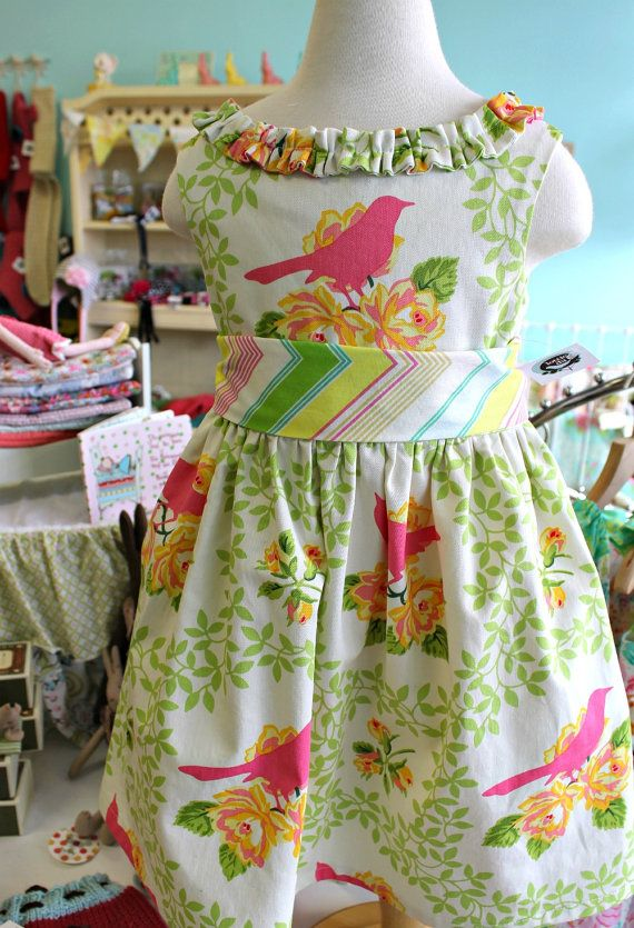 so sweetGardens District, District Vintage, Spring Dresses, Birthday Parties, Parties Dresses, Easter Dresses, Vintage Parties, Spring Easter, Dresses Gardens