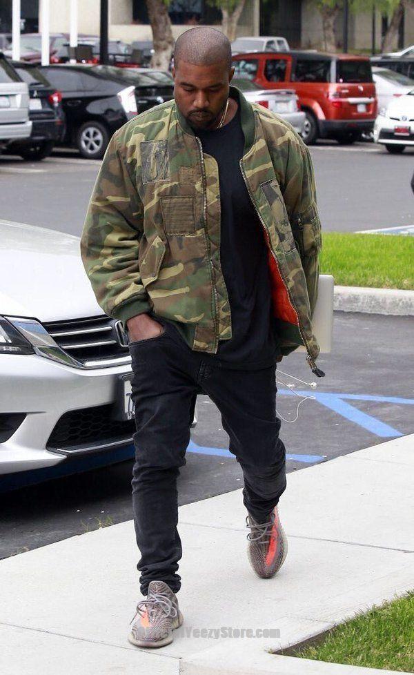 Kanye West Yeezy SPLY 350 Boost Kanye West Yeezy SPLY 350 Boost ... #yeezyboostallday #yeezyboost350s #yeezyboostmoonrock #yeezyboostlow #yeezyboost350v2zebran #instacool #yeezyboost350v2zebra #sneakerhead #sneakerheaduk #sneakerheadlife #nicekicksallday #kicksonfireu #sneakerheadz #sneakerheadnation #sneakerheadproblems #kicksonfìre #sneakerheadcommunity #sneakerheadsetup #sneakerhead4life #sneakerheadspain #freshkicksdaily