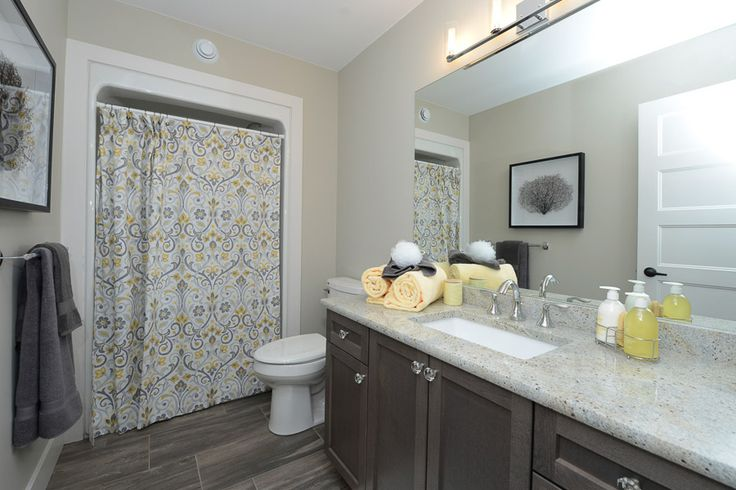 Medway Homes Photo Gallery  Dream Lottery Spring 2014