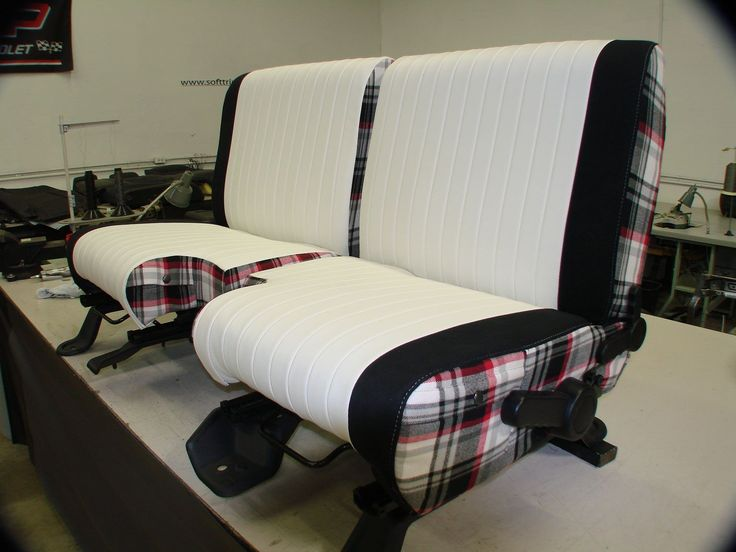 103 best images about vintage plaid and hounds tooth auto upholstery on pinterest upholstery. Black Bedroom Furniture Sets. Home Design Ideas