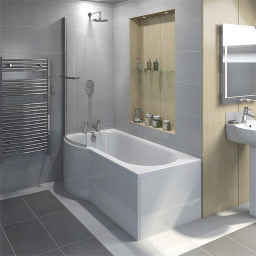 Bathroom Mirrors Victoria Plumb 7 best bathroom images on pinterest | bathroom ideas, bathroom