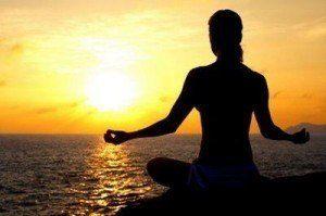 El Nirvana: Un estado Mental o Lugar