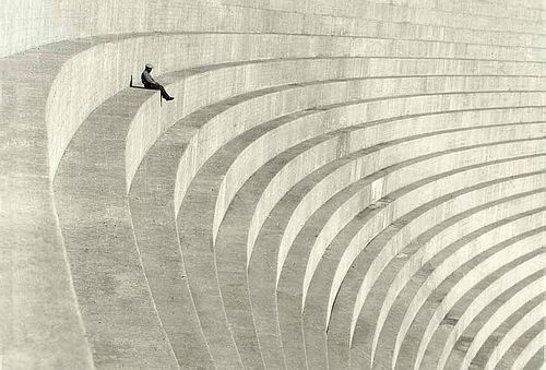 .Photos, Arty Farty, Pattern, The Thinker, Thinker 1930, Thinker1930, 1930 Hiromu, Photography Inspiration, Hiromu Kira