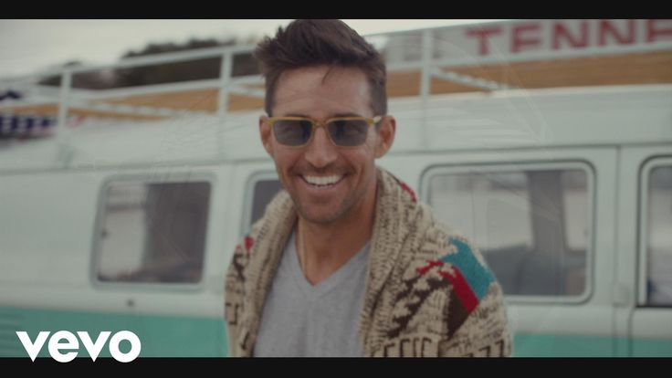 ■ Jake Owen ■ American Country Love Song ■ Album American Love new on 4