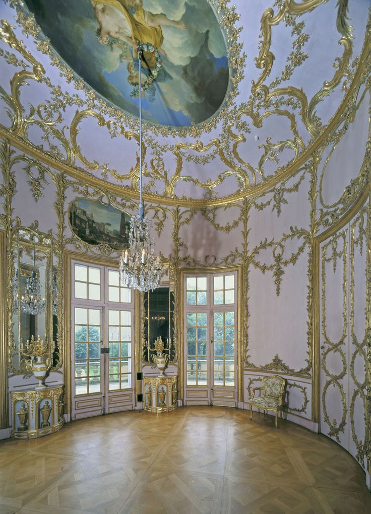 schloss sulitude germany pinterest stuttgart the o. Black Bedroom Furniture Sets. Home Design Ideas