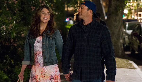 Gilmore Girls New Episodes: What We Know So Far About Season 8 ...