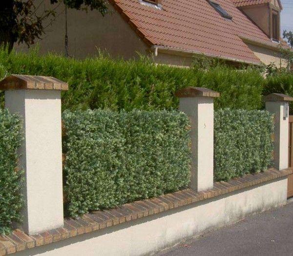 17 meilleures id es propos de brise vue vert sur pinterest brise vue pour balcon brise vue. Black Bedroom Furniture Sets. Home Design Ideas
