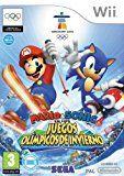#8: Mario & Sonic en los Juegos Olímpicos de Invierno  https://www.amazon.es/Mario-Sonic-Juegos-Ol%C3%AD%C2%ADmpicos-Invierno/dp/B004FPYG6U/ref=pd_zg_rss_ts_v_911519031_8 #wiiespaña  #videojuegos  #juegoswii   Mario & Sonic en los Juegos Olímpicos de Inviernode NintendoPlataforma: Nintendo Wii(8)4 de 2ª mano y nuevo desde EUR 2288 (Visita la lista Los más vendidos en Juegos para ver información precisa sobre la clasificación actual de este producto.)