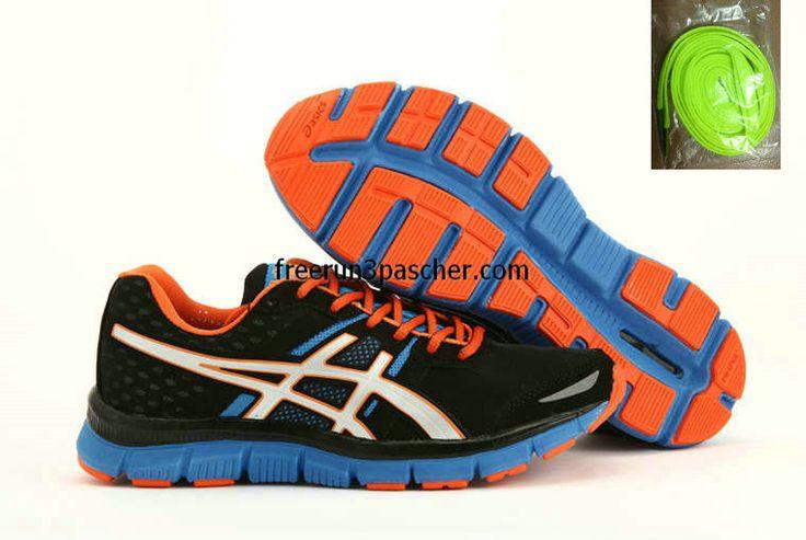 62 best Asics images on Pinterest   Men s footwear, Asics women and ... a38727b7a47a