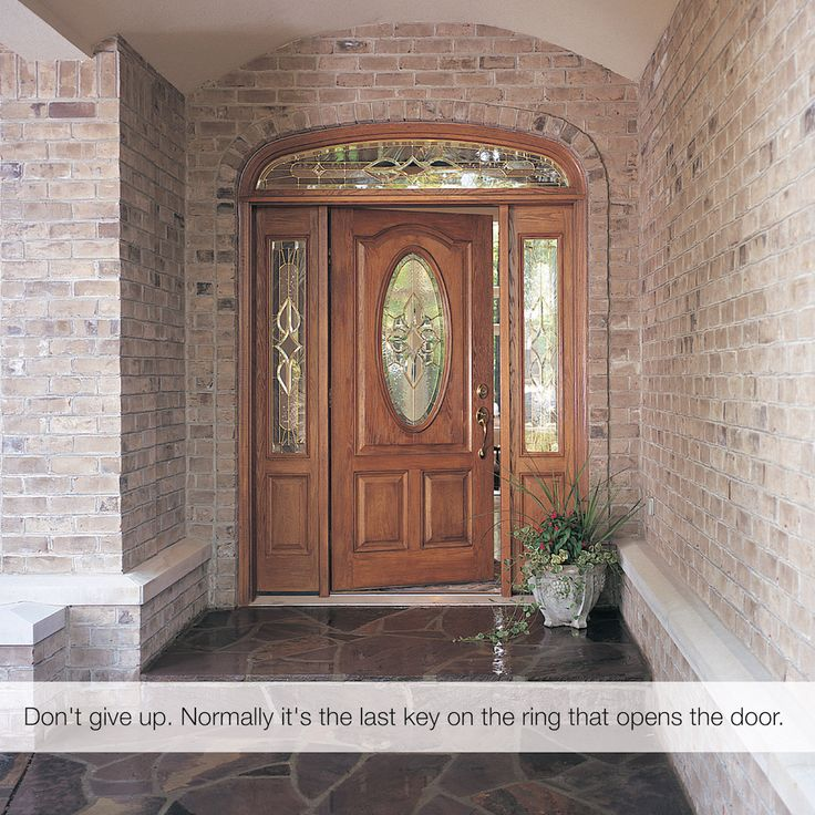 460 Best Therma Tru Doors By Seal Rite Images On Pinterest