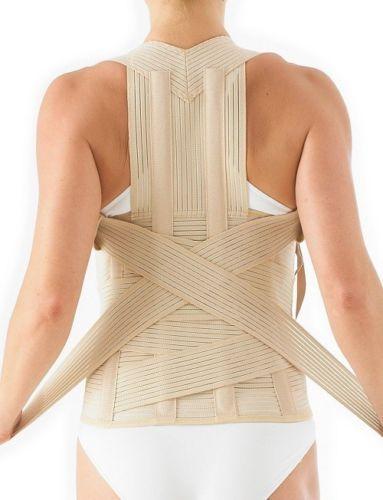 Back-Brace-Lower-Back-Sciatica-Pain-Relief-Posture-Corrector-Pain-Medium-70-85cm
