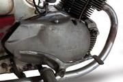 ducati 98 moto giro - 454357