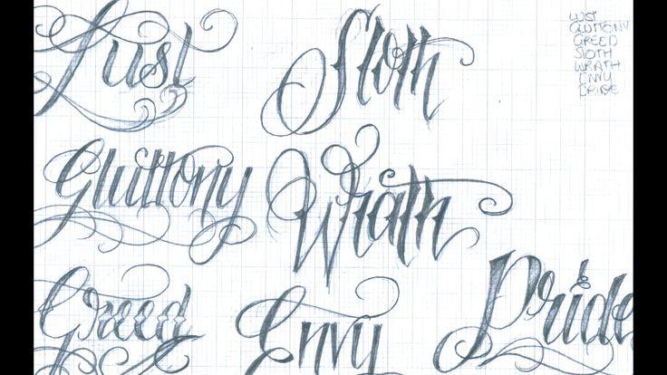 День первый фестиваля современной иллюстрации и графического дизайна Люстра. Типографика.  Иван Величко, арт-директор дизайн-бюро «Щука». Иллюстратор, преподаватель…