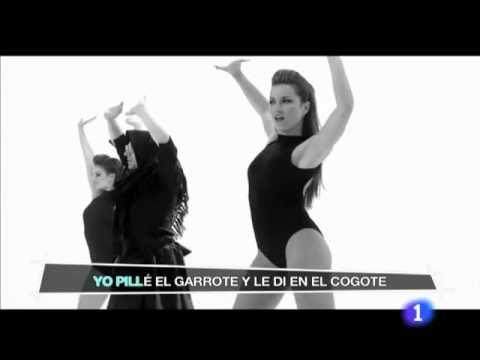 Parodia Beyonce Single Ladies - La Hora de Jose Mota (+lista de reproduc...