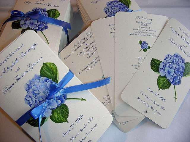 Matrimonio Azzurro Ortensia : Pin by casamento e noivas on azul pinterest