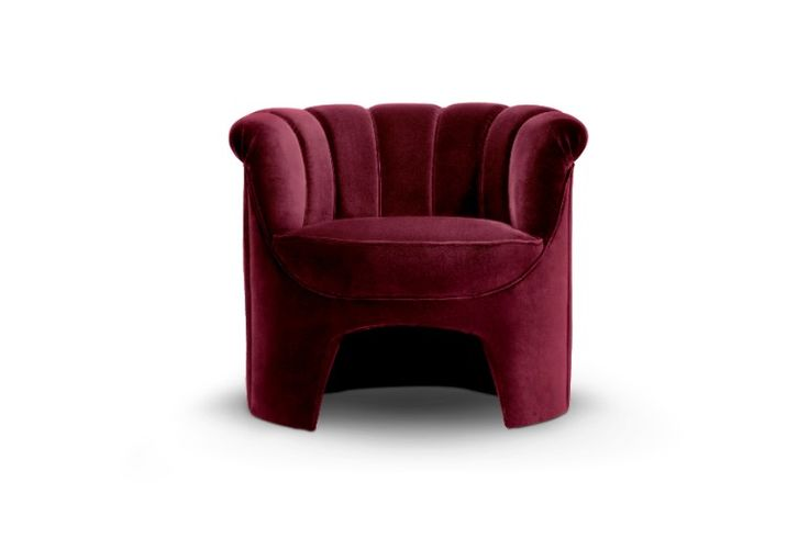Top 7 Trendy Modern Chairs You will Want To Your Lıvıng Room/ ,Chair design, dining chairs, modern chairs, #chairsdesign #sweethome #lovedesign For more inspirations, visit: modernchairs.eu/