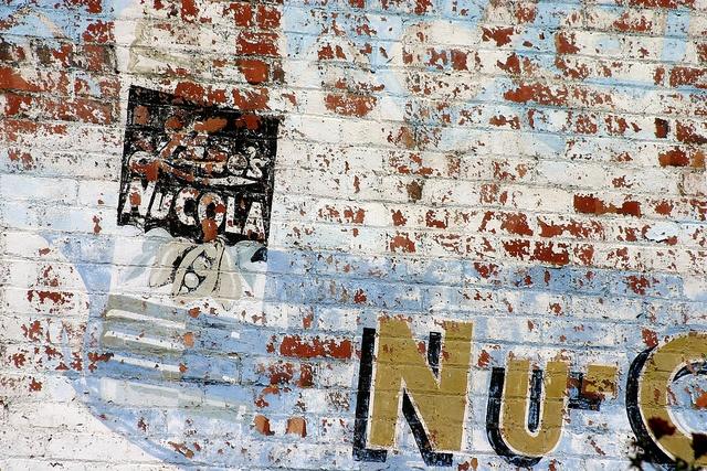 nu cola | Flickr - Photo Sharing!