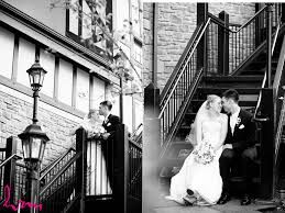 Image result for old mill toronto wedding photos