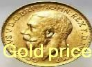 World Gold Prices every day: Gold price today Egypt 5/9/2015
