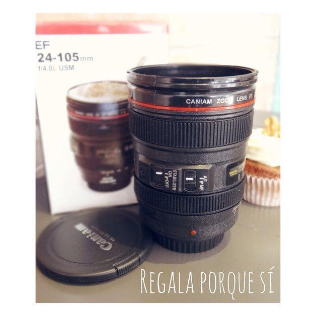Taza para el café: Ideas para tu #papa o tu tío #jose. #diadelpadre #regalo #regaloscuriosos #fotografía #fotografos