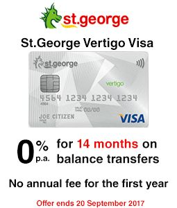 Best Balance Transfer Cards* – 0% up to 24 months #balance #transfer #visa http://nevada.nef2.com/best-balance-transfer-cards-0-up-to-24-months-balance-transfer-visa/  # Best Balance Transfer Rates* 0% Interest Credit Cards Do you have existing credit card debt? Get 0% interest for up to 24 months and save money with balance transfer credit cards. Interest-free balance transfer credit cards allow you to transfer your existing credit card debt to a new credit card and pay 0% interest for a…