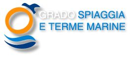 TermeMarineGrado