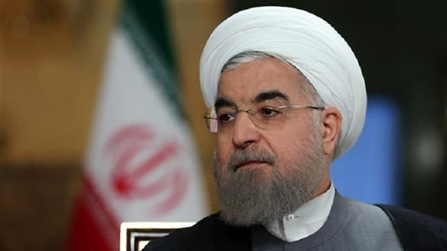 "Iran's president expresses solidarity with Afghanistan over Kabul bombing. ""In this great tragedy, the Islamic Republic of Iran will stand beside the brotherly Afghan government and nation and keep up... its decisive battle to completely eradicate terror and extremism,"" Rouhani wrote in a Thursday message to his Afghan counterpart Ashraf Ghani."