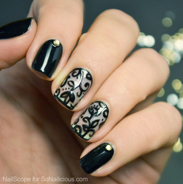 lace-nail-art-tutorial-1