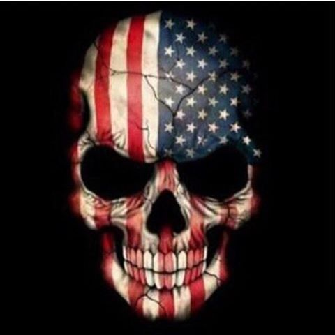 Cheap Body Shop >> نتيجة بحث الصور عن جمجمه هكر | ART | Skull art, Skull wallpaper, Military tattoos