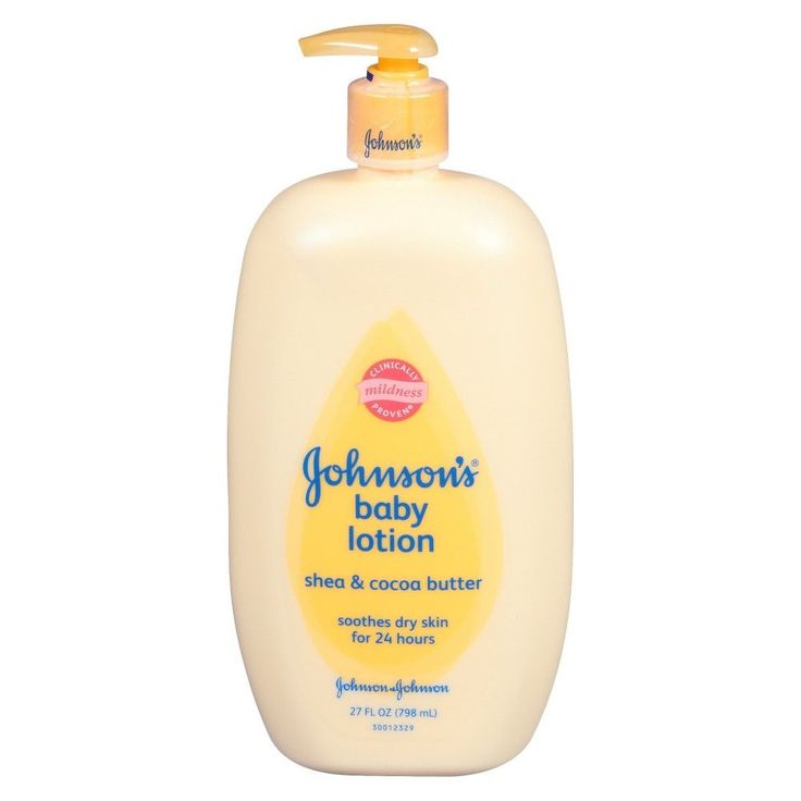 Best 25 Baby Lotion Ideas On Pinterest Chemical Free