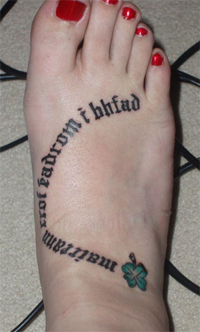 Tattoo Johnny | For Women Tattoos
